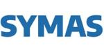 SyMas 2018