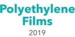 Polyethylene Films 2019