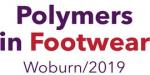 Polymers in Footwear 2019