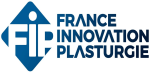 FIP solution plastique 2020
