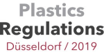 Plastics Regulations 2019
