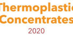 Thermoplastic Concentrates 2020
