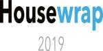 Housewrap 2019
