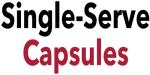 Single-Serve Capsules 2019