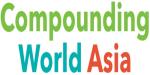 Compounding World Asia 2019
