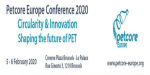 Petcore Europe Conference 2020
