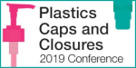 Plastics Caps and Closures Conference 2019