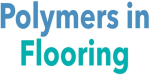 Polymers in Flooring 2019