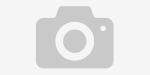Dni Technologii Arburg 2020