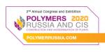 Projekty zakładów produkujących polimery w Rosji