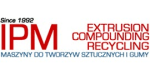 IPM - Extrusion Compounding Recycling