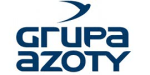 Grupa Azoty S.A. is one of the largest companies