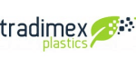 Tradimex Plastics is a company which is predominantly