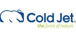 Cold Jet to światowy lider w technologii