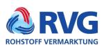 Firma RVG z siedzibą w Bremen zajmująca się