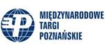 Międzynarodowe Targi Poznańskie sp. z o.o.