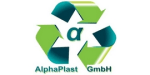 AlphaPlast GmbH
