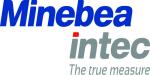 Minebea Intec oferuje szeroką gamę wyrobów
