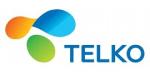 Telko - dystrybutor i ekspert w dziedzinie