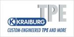 Wiodący producent elastomerów termoplastycznych
