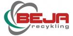Gospodarka odpadami, recykling, obrót surowcami