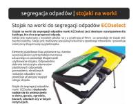 stojaki-worki-segregacji