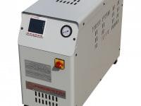 frigosystem-termostaty-termoregulatory