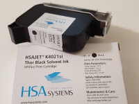 k4021si-thor-solvent