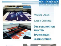 vision-sublimated-sportswear