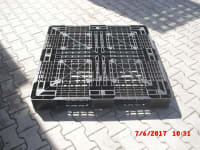 palety-plastikowe-1100x1100x130mm