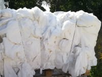 tissue-czysta-poprodukcja