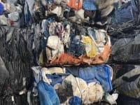 odpad-shred-przemial