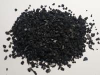 granulat-gumowy-epdm