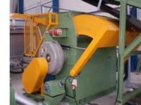 plasmaq-triturador-monorrotor-triturador-monorrotor-para-residuos-compactos-film-y-previo-triturador-1008563-361x230