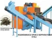 rozdr-z-separatorem