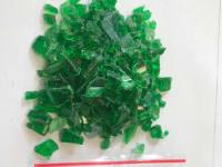 przemial-pet-zielony