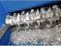 shredder-for-post-consumer-wastes-kruszarka-do-odpadow