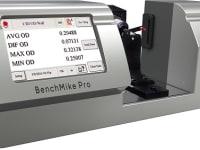 benchmikepro-fixture-sm