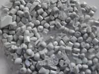 pc-granulat-siwy-z-przemialem-naturalnym