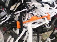 ps-hangers-2