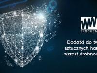 ekochem-srebro-facebook-reklama-01