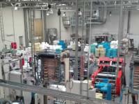 folia-ldpe-produkcja
