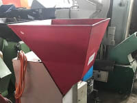 medium-mlyn-hosokawa-alpine-szczeppol-2