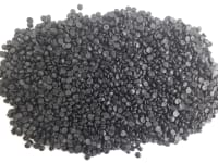 regranulat-czarny-mfi-2-2-3