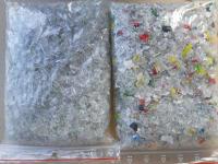 sorter-tansparent