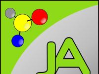 j-a-logo-colorjpg