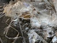 odpad-laminatow2