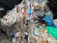 mieszane-odpady-foliowe-2