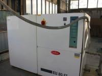 chiller-moretto-eu-80-ft-rok2001-szczeppol-1