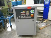 chiller-tool-temp-tt11000wk-szczeppol-1